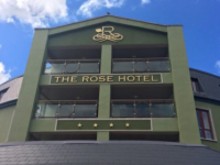 TUI To Host Information Evening In Rose Hotel For Newly Qualified Teachers