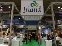 Tralee To Be Represented At Europe's Biggest Travel Show Next Week