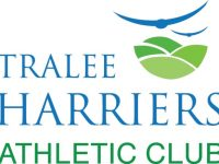 Tralee Harriers Athletic Club News