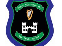 REPORT: Warriors Overpower Moycullen Ahead Of Local Derby Showdown