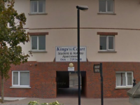 Tralee Apartment Sells For Well Over Reserve Price At Allsop Auction