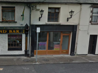 An Bord Pleanála Grants Permission For Betting Shop On Pembroke Street