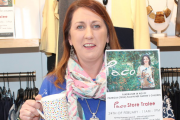 Paco Tralee To Host Coffee Morning And Fashion Show Fundraiser