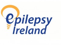 Kerry Volunteers Needed For Epilepsy Ireland Rose Week