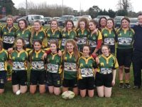 Tralee RFC To Host Munster Girls Rugby Finals This Saturday
