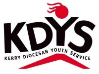 Recruitment Drive For Mentors Underway At KDYS
