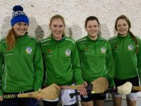Kerry Camogie Side To Begin League Campaign In Tralee On Sunday