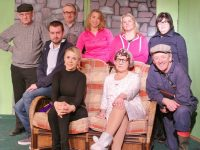 'The Maiden Aunt' To Entertain Audiences In Lixnaw