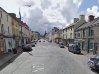 Meeting On Socio-Economic Future Of Milltown To Be Held Thursday