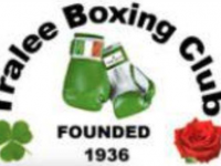 Tralee Boxing Club News