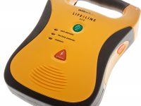 Councillor Wants Defibrillator Placed In Tralee Town Centre