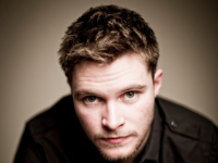 Jack Reynor To Attend Dingle Film Festival Screening Tomorrow