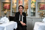 New Appointment At The Rose Hotel
