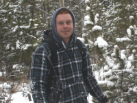 GoFundMe Page To Help Tralee Man Who Suffered With Brain Tumour In Canada