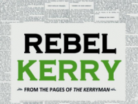 New Book Captures Kerry's Republican Past
