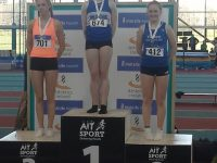 Tralee Harriers Athletics Club News