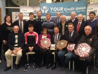 Credit Union County Leagues 2017 Launched