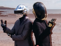 Daft Punk Tribute Act For Fabrik This Month