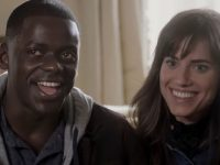 McCann At The Movies: Get Into 'Get Out'