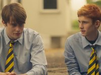 McCann At The Movies: 'Handsome Devil' Is Another Irish Gem