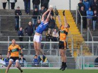 Kerins O'Rahillys GAA Club News