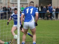 Kerins O'Rahilly's GAA Club News