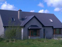 Two Kerry Properties Up For Auction Online Next Week