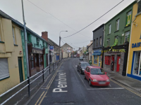 Gardaí Investigate Assault On Streets Of Tralee
