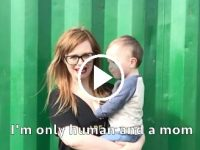 WATCH: Tralee Woman's Video Gets Over 3.5m Views On Facebook