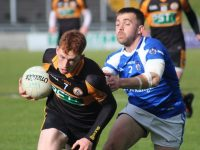 New Kerry Senior Club Championship Format Agreed