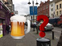 QUIZ: Can You Name These 20 Tralee Pubs By Emojis?