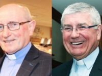 Priests On The Move From Tralee As Clerical Changes Announced