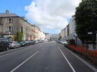 Tralee Could Apply To Be A Gaeltacht Service Town