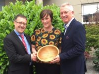 Three Tralee Business People Honoured With Awards