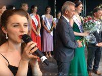 Mayor Of Kerry Opens Frankfurt Festival As German Rose Is Selected