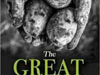 Book On Great Famine In Tralee And North Kerry Launches Next Week