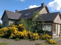 Eight Kerry Properties Sold At Allsop Auction Fetch €663,000