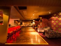 SPONSORED: Fabrik's Party Rooms Perfect For Special Occasions
