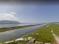 €20,000 For Public Amenity Space At Tralee Walkway