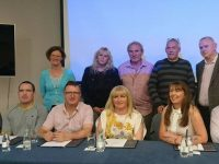 Open Arms Kerry Gathers Momentum To Help People With Mental Health Issues