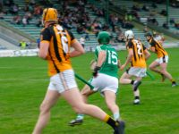 REPORT: Ballyduff Prevail In Low-Scoring Contest With Abbeydorney