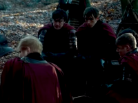 Kerryman Appears With Ed Sheeran In Game Of Thrones Episode