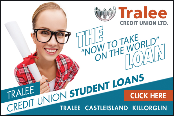 Credit Union Invites Applications For Lauri Healy Community Project Fund