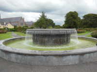 Events Planned In Tralee To Celebrate 'Time For Creation'