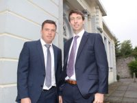 New Principal and Deputy Principal Appointed At Gaelcholáiste Chiarraí