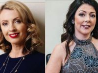 Local Fashion And Beauty Experts To Feature Regularly On New RTE Morning Show