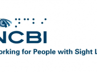 NCBI To Hold Public Meeting For People Affected With Sight Loss