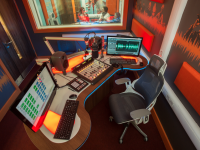 Want A Career In Radio? Kerry ETB Has The Course For You