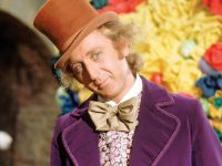'Willy Wonka' To Get Open Air Screening In Lixnaw