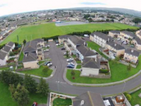 20 Residential Units In Tralee Estate Sold For €1.1m At Auction